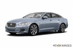 Guaranteed Auto Loan Finance