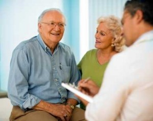 Health Insurance For Seniors
