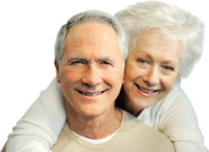 Life Insurance For Seniors 76 to 80