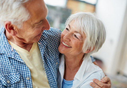 AARP Whole Life Insurance New York Life Quote Adorable Aarp Life Insurance Quotes For Seniors