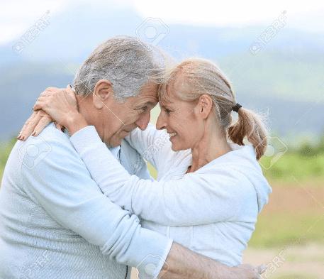 Dating nettsteder Mississauga