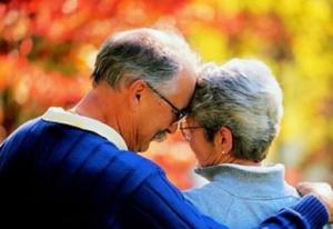 Senior Health Life Insurance