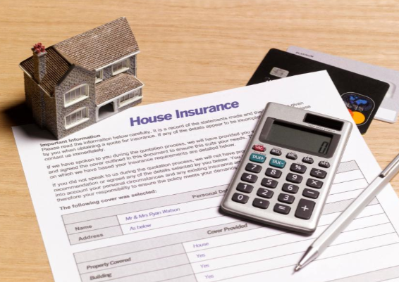 House Insurance Quotes | Geico Vacant Home Insurance Quotes Cheap Price