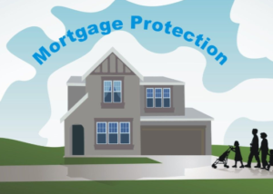 Mortgage Protection Insurance Companies