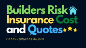 Builders_Risk_Insurance